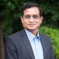 Munaz Ahmed Noor at EduTECH Asia 2018