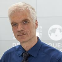 Andreas Schleicher at EduTECH Asia 2018