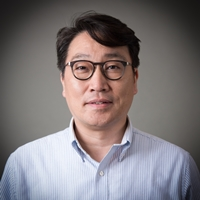 Jeonghoon Han | Vice President, Chief Development And Technology Officer | Eutilex Ltd » speaking at Phar-East