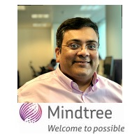 Adnan Saulat, AVP - Travel, Transportation & Hospitality Group, Mindtree