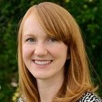 Dr Elizabeth Klemm