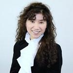 Dr Eva Lee, Professor, Center for Bioinformatics and Computational Genomics, Georgia Institute of Technology