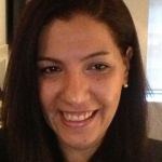 Noha Shaker | Founder | EFA-Egyptian FinTech Association » speaking at Seamless West Africa