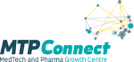 MTPConnect at World Advanced Therapies & Regenerative Medicine Congress 2019