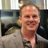 Jeff Dombrowski