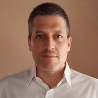 Noam Copel | Founder | DAV Foundation » speaking at MOVE