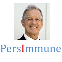 Thomas Lane | Chief Medical Officer | PersImmune » speaking at Fesitval of Biologics US