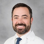 Dr Aaron Miller | Clinical Fellow, La Jolla Institute for Allergy and Immunology; Assistant Clinical Professor of Medicine | U.C. San Diego Moores Cancer Center » speaking at Vaccine West Coast 2018