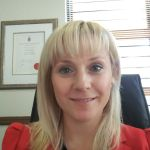 Anastasia Dobson-Du Toit | Co-Founder | Anastellar.co.za » speaking at Seamless Southern Africa