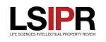 Life Sciences IP Review at World BioData Congress 2018