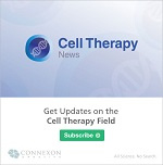 Cell Therapy News - Connexon Creative at World Vaccine & Immunotherapy Congress West Coast 2018