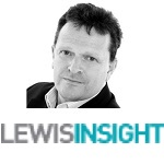 Chris Lewis | Founder and CEO | Lewis Insight » speaking at TT Congress
