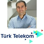 Mustafa Ergen at Total Telecom Congress