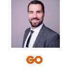 Antonio Ivankovic | Chief Experience Officer | Go Plc » speaking at TT Congress