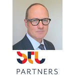 Andrew Collinson | Partner & Research Director | STL Partners » speaking at TT Congress