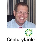 Wilfried Dudink | Director Content Solutions | Centurylink » speaking at TT Congress