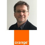 Yvan Delegue | Digital Innovation Director | Orange S.A. » speaking at TT Congress