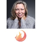 Isabelle Paradis | President | Hot Telecom » speaking at TT Congress
