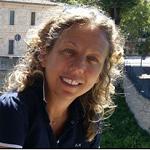 Dr Giuliana Vallanti