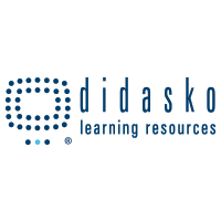 Didasko Learning Resources at National FutureSchools Expo + Conferences 2019