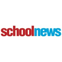 School News at National FutureSchools Expo + Conferences 2019