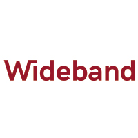 Wideband Networks Pty Limited at National FutureSchools Expo + Conferences 2019