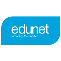 Edunet Computer Services at National FutureSchools Expo + Conferences 2019