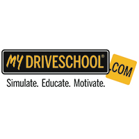 Driveschool Enterprises Pty Limited at National FutureSchools Expo + Conferences 2019