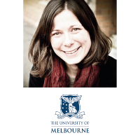 Crystal Legacy | Senior Lecturer in Urban Planning | The University of Melbourne » speaking at Roads & Traffic Expo