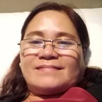 Jovena Amac at EduTECH Philippines 2019