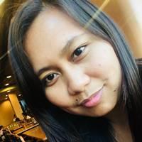 Maria Krisia Fae De Asis at EduTECH Philippines 2019