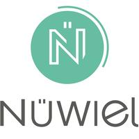 Nuwiel, exhibiting at MOVE 2019
