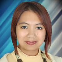 Jovelyn Lao-E at EduTECH Philippines 2019
