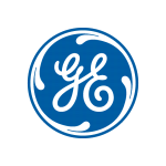 GE Healthcare, sponsor of World Advanced Therapies & Regenerative Medicine Congress 2019