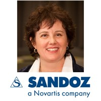 Sheila Frame | Vice President And Head Of Biopharmaceuticals | Sandoz Pharmaceutical Inc » speaking at Fesitval of Biologics US