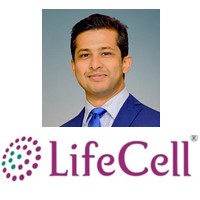 Mayur Abhaya | Managing Director And Chief Executive Officer | Lifecell Ltd » speaking at Advanced Therapies