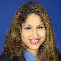 Sapana Patel | Senior Director, Solution Delivery And Architecture | Spirit Airlines » speaking at Aviation Festival USA