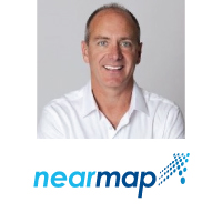 Rob Newman | Managing Director And Chief Executive Officer | Nearmap Limited » speaking at Roads & Traffic Expo