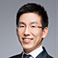 Gang Qin | Chief Executive Officer | GeneQuantum Healthcare Suzhou » speaking at Phar-East
