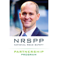 Jerome Carslake | Manager: National Road Safety Partnership Program | Australian Road Research Board » speaking at Roads & Traffic Expo