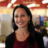 Ms. Noelene Callaghan | Teacher Technology | Glenwood High School » speaking at FutureSchools