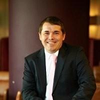 Ricky Brundritt | Senior Technical Program Manager | Microsoft » speaking at MOVE