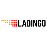 Ladingo, exhibiting at City Freight Show USA 2019
