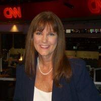 Nancy Rivard | President | Airline Ambassadors International » speaking at Aviation Festival USA