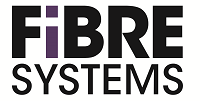 Fibre Systems at Connected Britain 2019