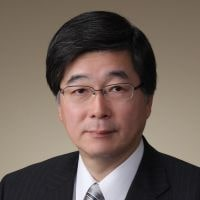 Hideki Kunug, The Americas Senior Vice President, All Nippon Airways
