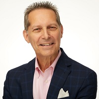 John Rapa | Managing Partner/ Chief Executive Officer | Tellefsen and Company » speaking at Trading Show Chicago