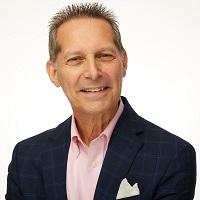 John Rapa, Managing Partner/ Chief Executive Officer, Tellefsen and Company