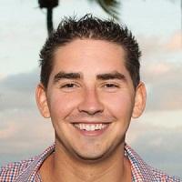 Matt Shapiro | Principal | Multicoin Capital » speaking at Trading Show Chicago