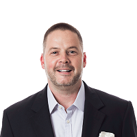 Jeremy Drane | Chief Commercial Officer | Libra » speaking at Trading Show Chicago